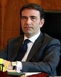 Massimo Garbini