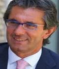 Novari Vincenzo