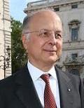 Pellegrino Capaldo