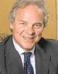 Pietro Salini