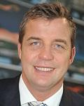 Roland Schell