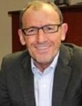 Sergio Torelli