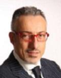 Stefano Folli