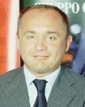 Vincenzo Cremonini