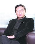 Zhou Shaoxiong