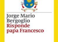 bergoglio_libro_web