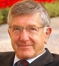 Carlo Salvatori