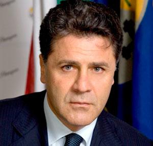 Nicolo-Alessandro-Fi
