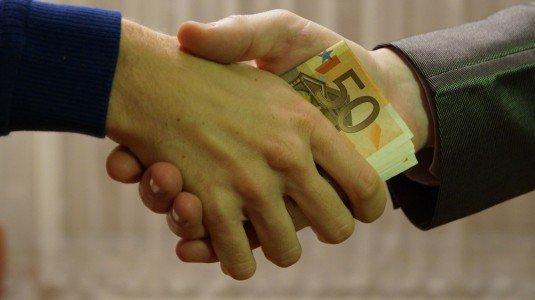 corruzione-