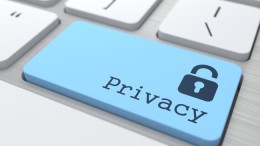 privacy documenti
