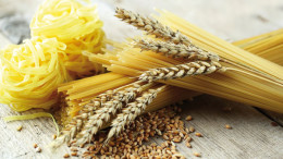pasta grano