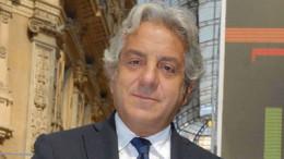 Angelo Sajeva
