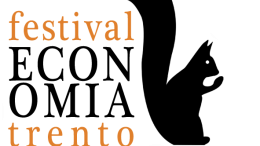 festival trento
