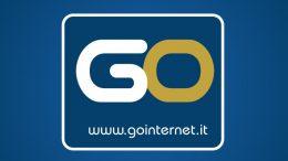 go-internet