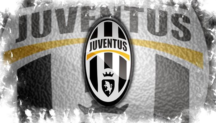 Scudetto Juve E Retrocessione Partite Aperte In Campionato La