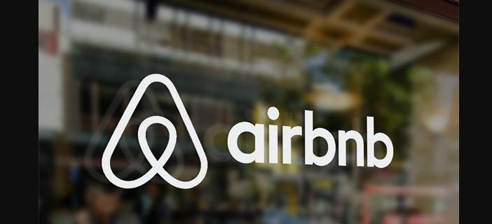 Accordo Genova-Airbnb per la tassa di soggiorno: è il primo in ...