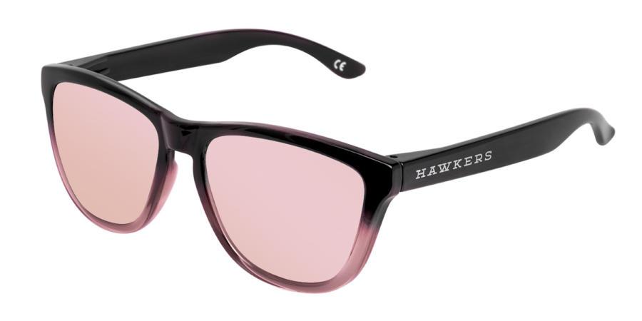 Hawkers Il Low Cost Anche Per Gli Occhiali La Mescolanza