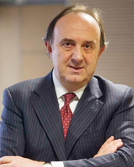 Carlo Malacarne