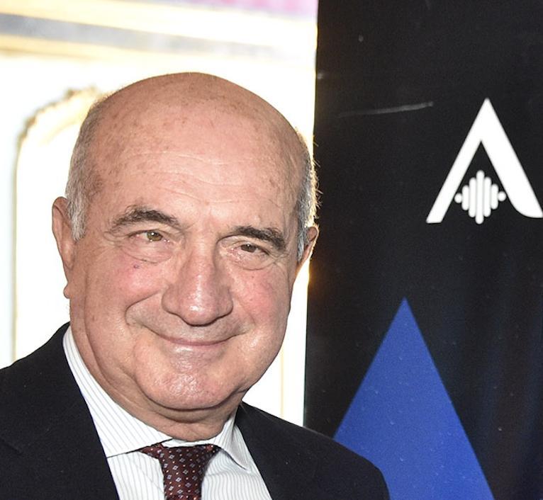 Alberto Tripi