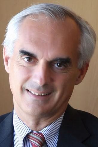 Gabriele Burgio