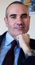 Frosini Giuliano - Copia
