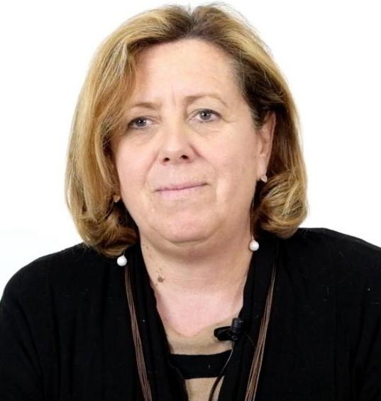 Antonella Zivillica