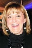 Claudia Cremonini