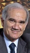 Zampini Giuseppe