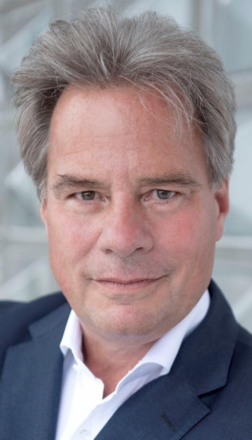 Jeffrey-Hedberg.