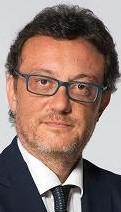 Mario Orfeo