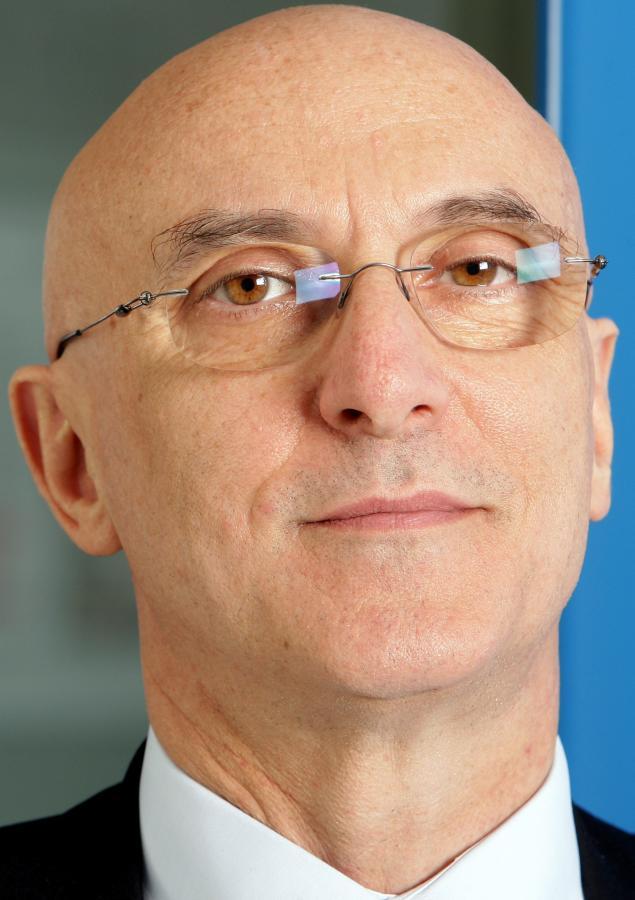 Piero di Lorenzo - Copia