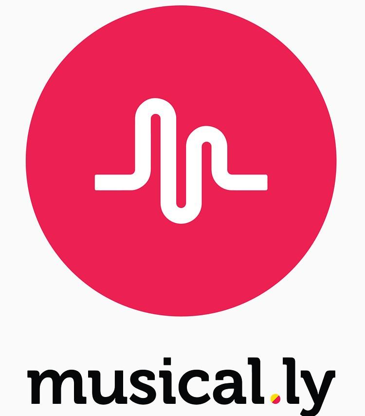 how to delete a musically 2018