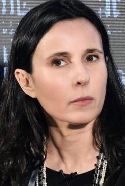Erika Mandraffino - Copia