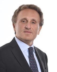 Luca Torchia