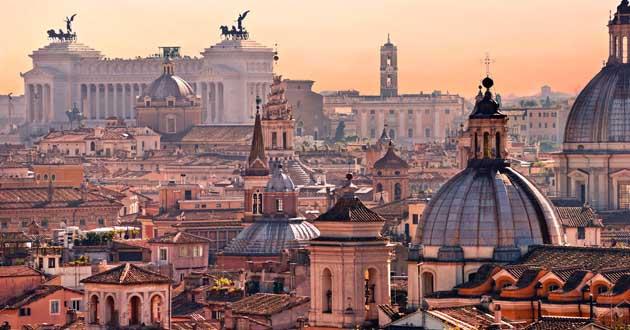 Roma-f