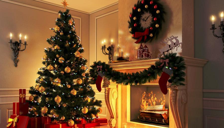 Albero Di Natale Online.L Inganno Sotto L Albero Di Natale Online 3 Offerte Su 10 Sono Una