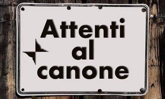 attenti-canone-rai