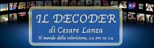 ildecoder-testata-2014