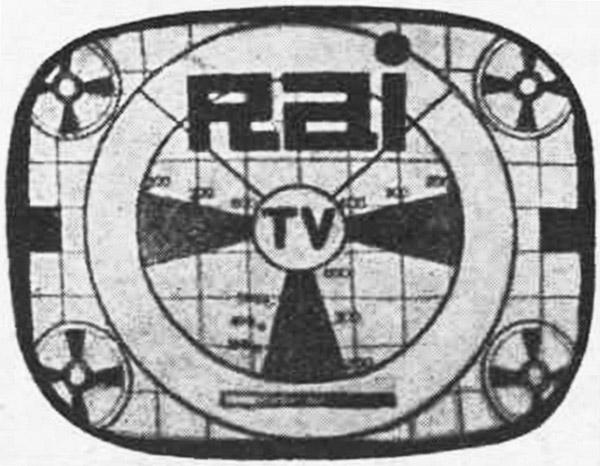 monoscopio_rai_1953