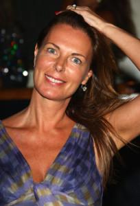 Sonia Raule