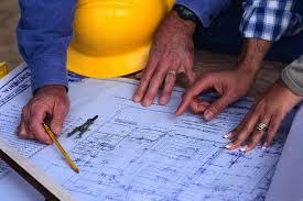 lavoratori edilizia