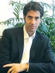 Marc Jove