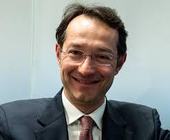 Massimo Figna