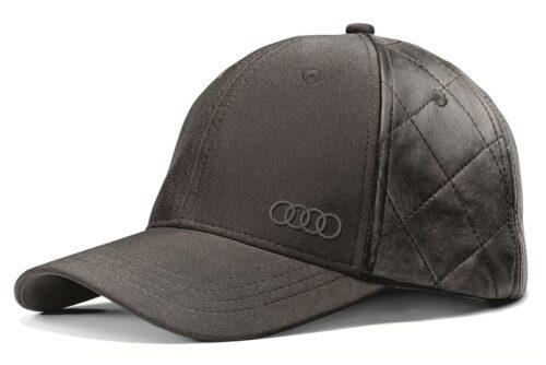 cappello Audi