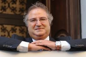 Fabrizio Bona