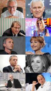 Giornalisti 3