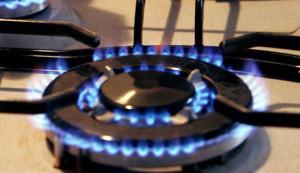 TARIFFE: FERMA LUCE MA +31 EURO BOLLETTE GAS FAMIGLIE