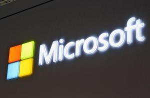 Mircosoft to cut thousands of jobs as part of reshaping process