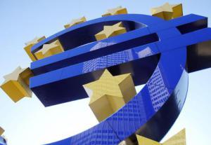 ++ Bce: Coeuré, opzione base è acquisto titoli Stato ++