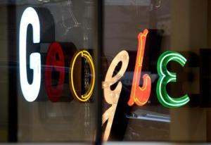EU court: Google must remove outdated personal data from searches